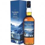 Whisky Talisker Skye 45.8 % 0,7 l