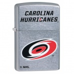 Zapaľovač Zippo 25594 Carolina Hurricanes®