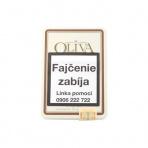 Oliva Serie G 4x38 Cigarillos (5)