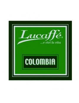 Lucaffé Colombia ESE pody 150 ks