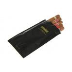 Vrecko na cigary ADORINI HUMISAVE BAG