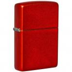 Zapaľovač Zippo 26953 Metallic Red