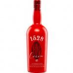 Gin 1528 Cocoa 40% 0,7l